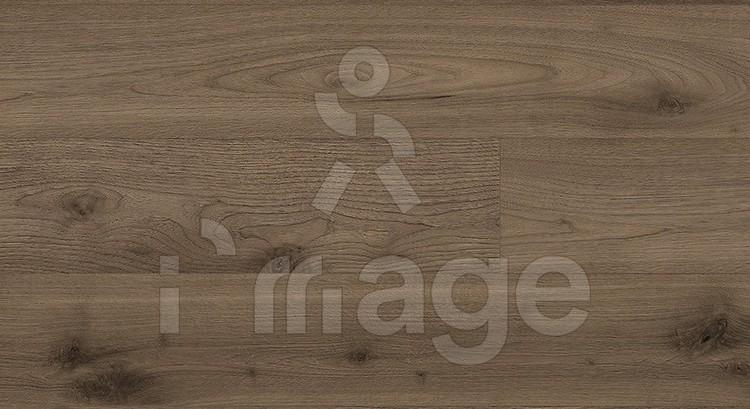 Ламінат Kaindl Classic Touch Standard Plank К4367 Горіх Сабо Австрія