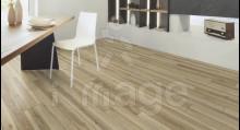 Ламінат Kaindl Classic Touch Standard Plank К4412 Дуб Мультиполосний Справжній Австрія
