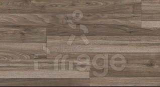 Ламінат Kaindl Classic Touch Standard Plank К4414 Горіх Мультиполосний Авело Австрія