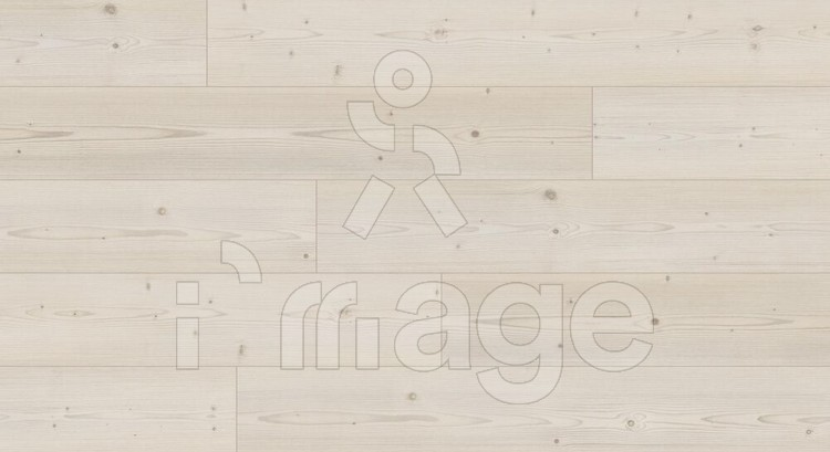 Ламінат Kaindl Classic Touch Standard Plank К4416 Ялина Вибілена Австрія