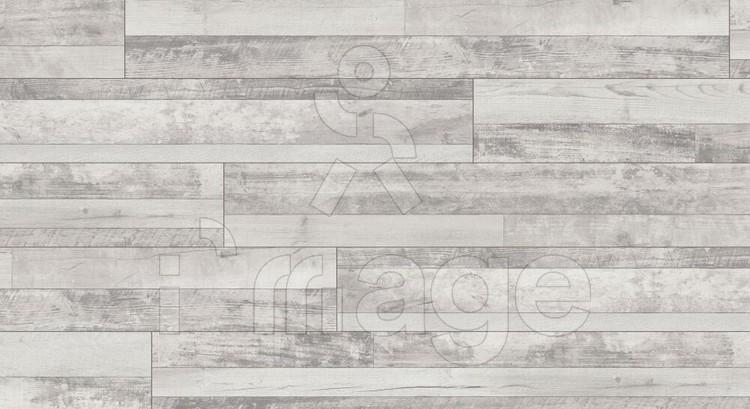 Ламінат Kaindl Classic Touch Standard Plank К5271 Сосна Мультиполосна Кантрі Австрія