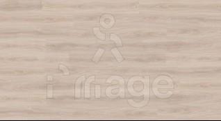 Ламінат Kaindl Classic Touch Standard Plank 34237 Дуб Ріалто Австрія