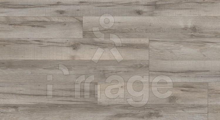 Ламінат Kaindl Classic Touch Standard Plank 34268 Дуб Манор Австрія