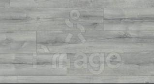 Ламінат Kaindl Classic Touch Standard Plank 34352 Дуб Авалон Австрія