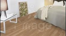 Ламінат Kaindl Classic Touch Standard Plank 35063 Акація Корнсілк Австрія