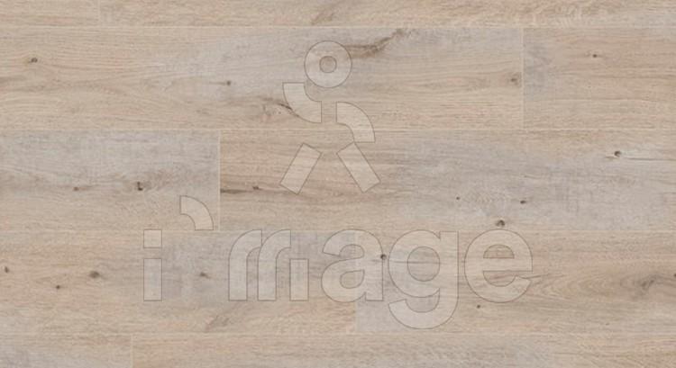 Ламінат Kaindl Classic Touch Standard Plank K4418 Дуб Оксід Флер Австрія