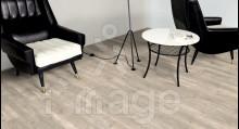 Ламінат Kaindl Classic Touch Premium Plank 35991 Бетон Фоссіл Австрія