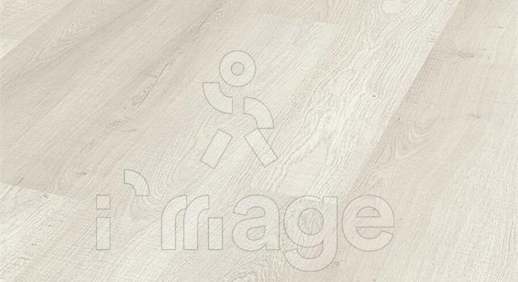 Ламінат Meister LC 200 6444 Light oak Німеччина