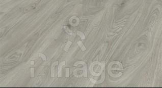 Ламінат Meister LC 200 6432 Monclair oak Німеччина