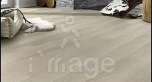 Ламінат Meister LC 200 6173 Lyed Oak Німеччина
