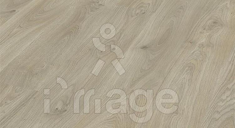 Ламінат Meister LC 200 6391 Milano oak Німеччина