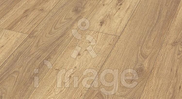 Ламінат Meister LD 75 6376 Light Chiemsee oak Німеччина