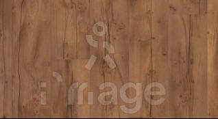 Ламінат Meister LD 75 6404 Mississippi wood Німеччина