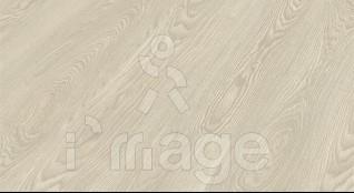 Ламінат Meister LC 200 6431 White sand oak Німеччина
