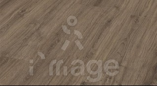 Ламінат Meister LC 200 6415 Tundra Oak Німеччина