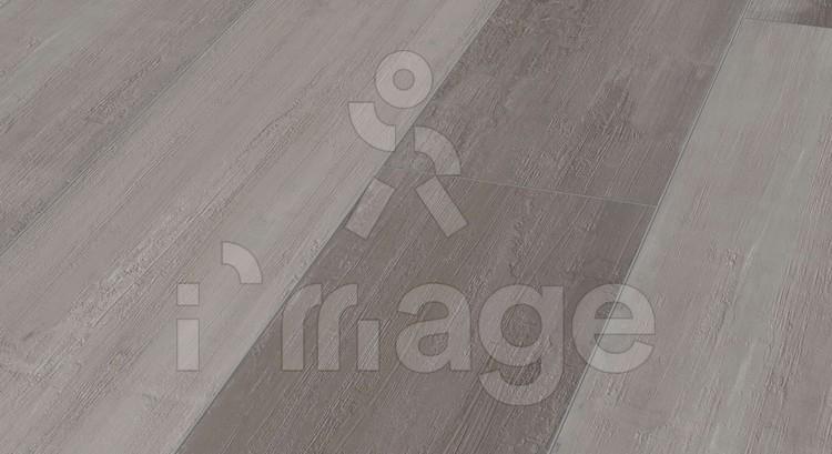 Ламінат My-Floor Residence МL1020 Дуб гірський бронзовий Німеччина