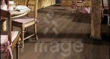 Ламінат Meister LC 200 6389 Amore walnut Німеччина
