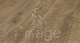 Ламінат Meister LC 200 6394 Provance Oak Німеччина