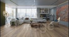 Ламінат My-Floor Residence МL1022 Озеро Дуб Браун Німеччина