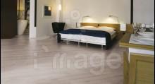 Ламінат My-Floor Residence МL1023 Lake Oak Grey Німеччина