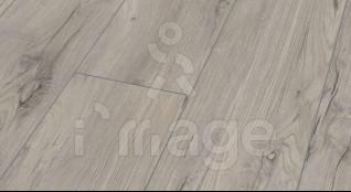 Ламінат My-Floor Villa М1223 Каштан Совіньон Німеччина