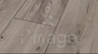 Ламінат My-Floor Cottage MV864 Каштан Шардоне Німеччина