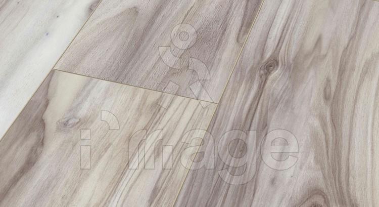 Ламінат My-Floor Cottage MV867 Kodiak Німеччина