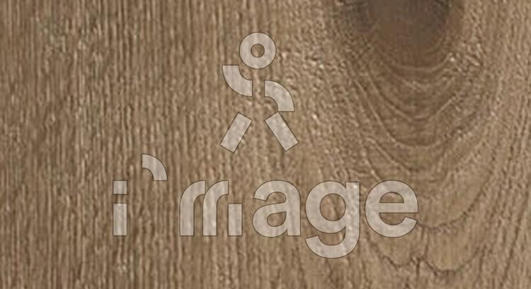 Вініл Corkart CN 9731 Португалія