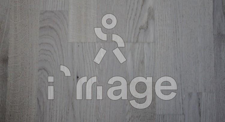 Паркетна дошка Esta Parket 378009 Дуб Sandstone Естонія