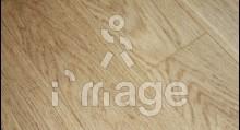 Паркетна дошка Esta Parket 377992 Дуб City 2B Естонія