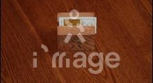 Паркетна дошка Esta Parket 384399 Ash Teak Color Естонія
