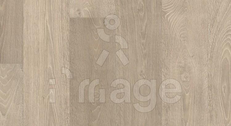 Ламінат Quick-Step Largo LPU3985 Дошка дуба вінтажного біла Бельгія