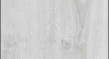 Ламінат Alsafloor Baton Rompu 627 W (Right) (0622661) Дуб Полярний Франція
