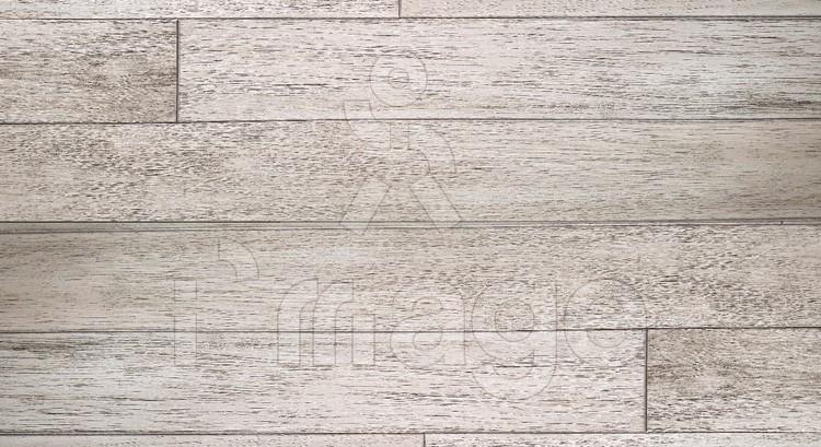 Масивна дошка Brand Wood (0622944) Гевея Grey Brush Індонезія