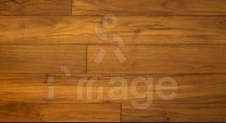 Масивна дошка Brand Wood (0622946) Тік Sumatra Індонезія