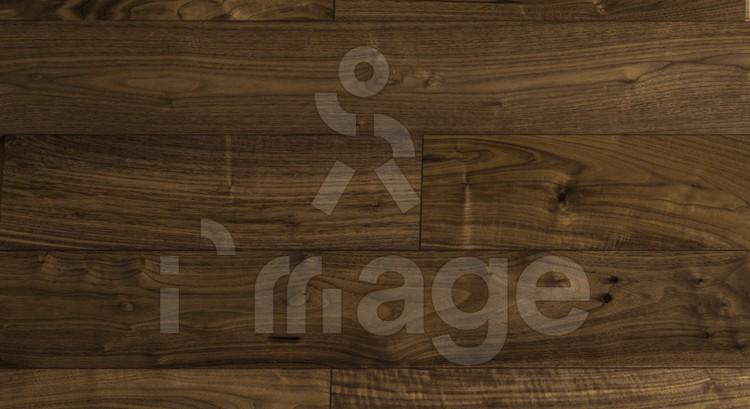 Масивна дошка Brand Wood (0622948) Горіх Американський QUEBEC Індонезія