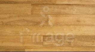 Масивна дошка Brand Wood (0622949) Гевея Natur Індонезія