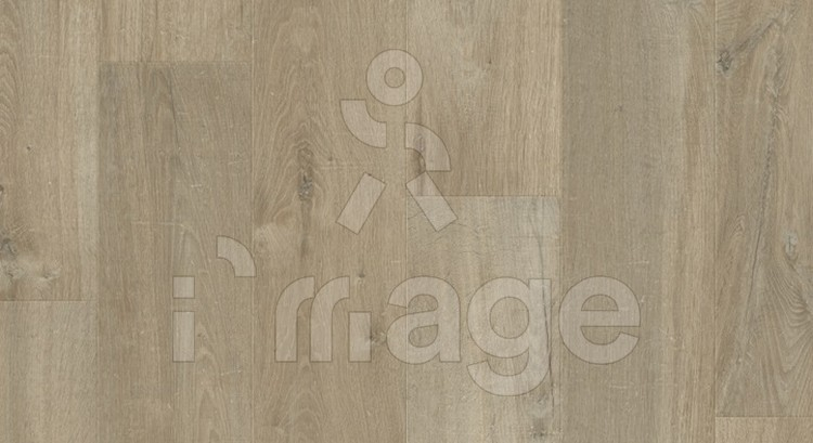 Ламінат Quick-Step Impressive IM 3557 Soft Oak Light Brown Бельгія