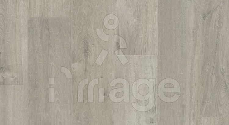 Ламінат Quick-Step Impressive IM 3558 Soft Oak Grey Бельгія