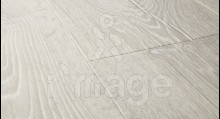Ламінат Quick-Step Impressive IM 3560 Patina Classic Oak Grey Бельгія