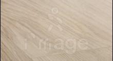 Ламінат Quick-Step Eligna EL1304 Дошка дуба світло-сірого лакована Бельгія