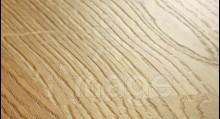 Ламінат Quick-Step Eligna EL1491 Білий дуб світлий Бельгія