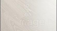 Ламінат Quick-Step Eligna EL3573 Дуб Портовий Темний Бельгія