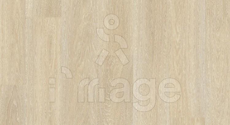 Ламінат Quick-Step Eligna EL3574 Дуб бежевий Estate Бельгія