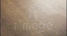 Ламінат Quick-Step Eligna EL3579 Дуб коричневий Riva Бельгія