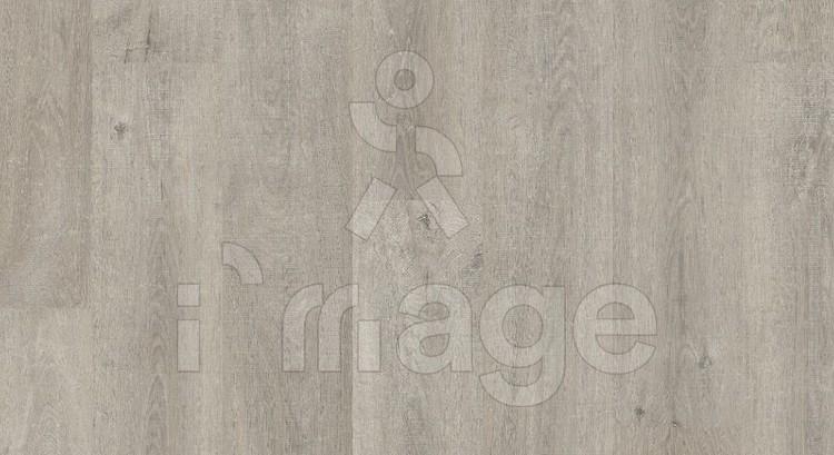 Ламінат Quick-Step Eligna EL3906 Венеціанський дуб сірий Бельгія