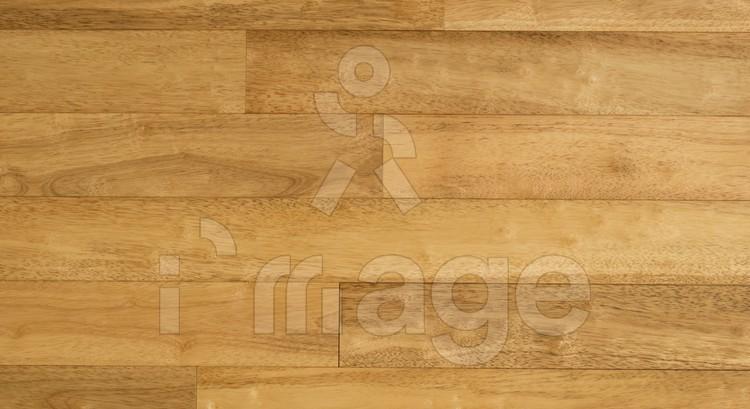 Паркетна дошка Brand Wood (0623077) Гевея Natur Індонезія