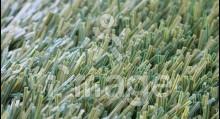 Штучна трава MoonGrass Sport 2 (Футбол однокольорова) 40 мм Китай