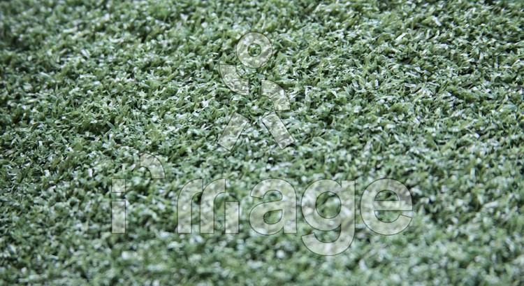 Штучна трава MoonGrass-PRO 12 мм Китай