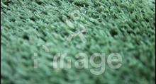 Штучна трава MoonGrass 15 мм Китай